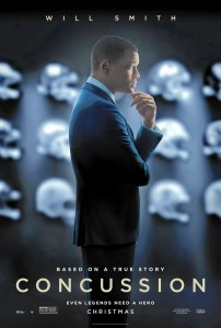 la-et-mn-concussion-movie-nfl-20150903