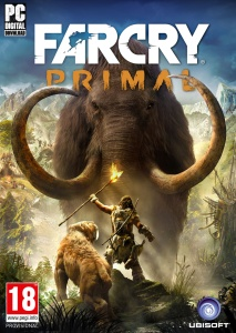 cover-far-cry-primal-766x1080-2015-10-08-25